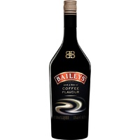BAILEYS IRISH CRM COFFEE 700ML