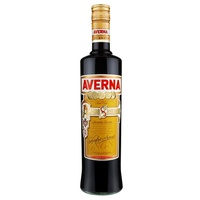 AVERNA AMARO LIQUEUR       700ML