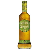 SOUTHERN CMF LIME          700ML