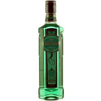 GREEN FAIRY ABSINTH LIQ  500ML