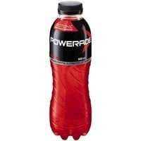 POWERADE BERRY ICE       600ML