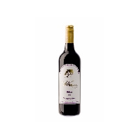 WINDANCE SHIRAZ 2010       750ML