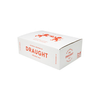 Colonial Draught Kolsch Ale 24x375mL